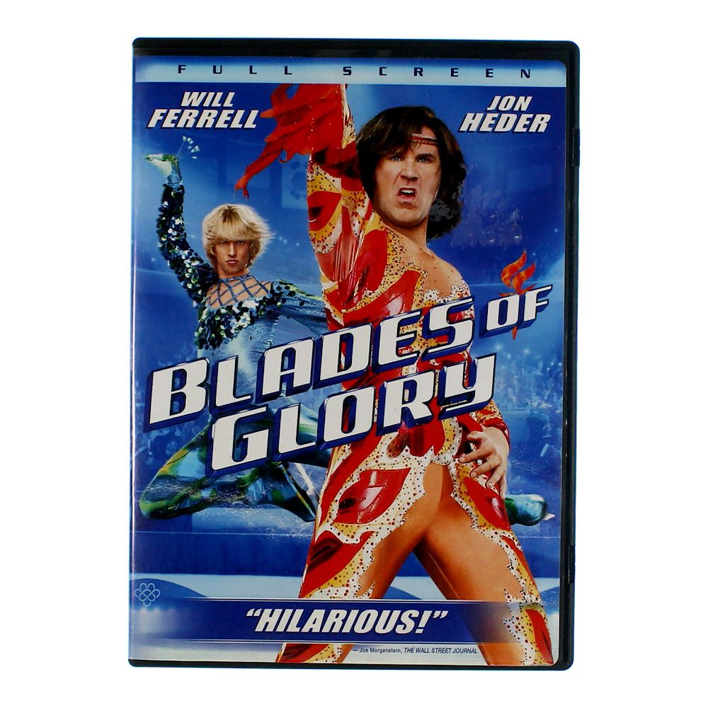 Movie: Blades of Glory 1186574031