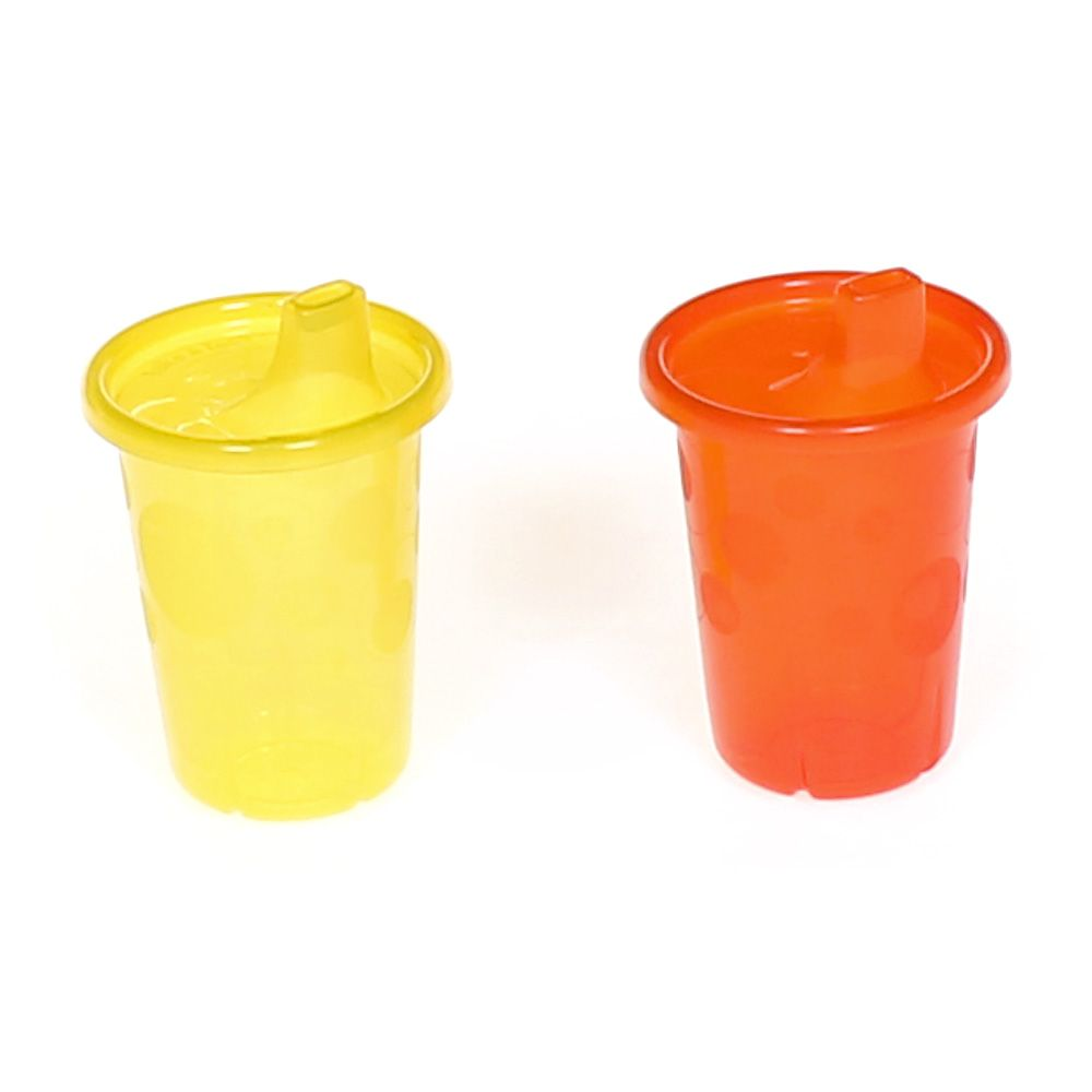 Sippy Cup Set 1745094107