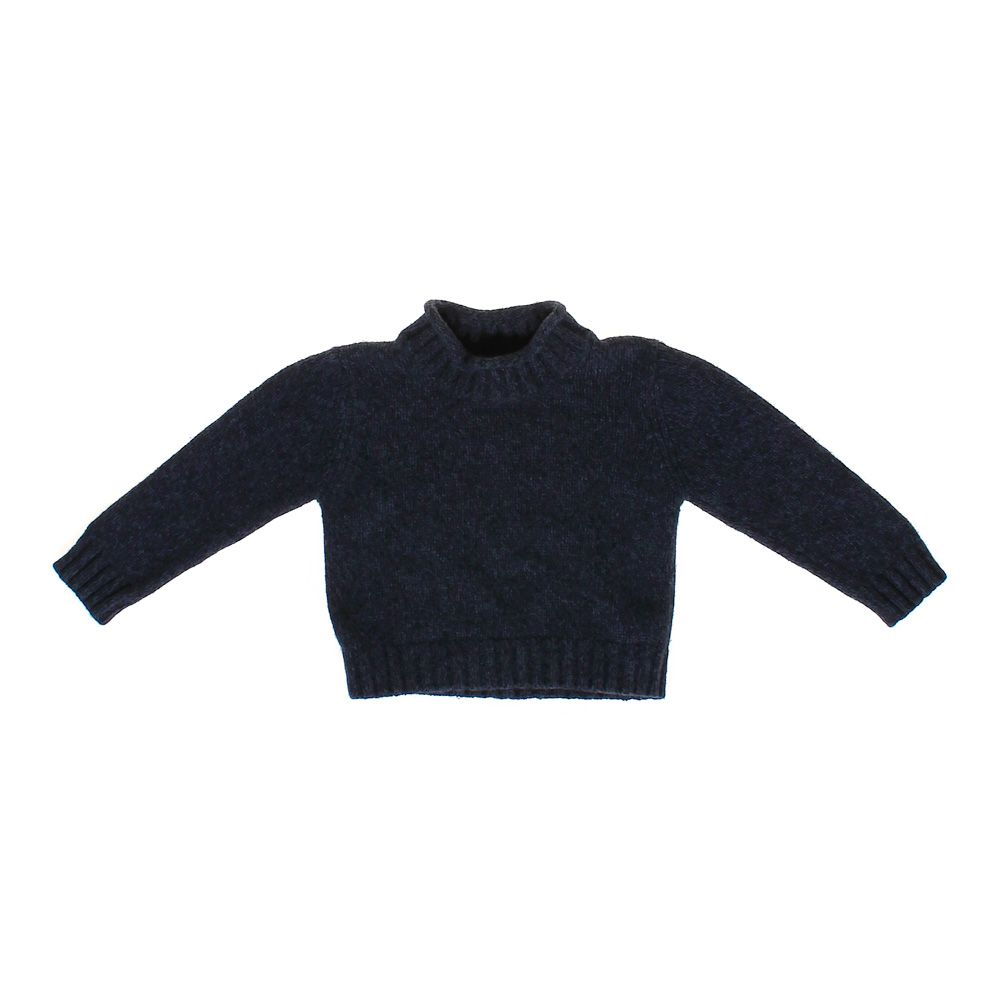 """""Comfy Casual Sweater, size 4/4T"""""" 1921174102"