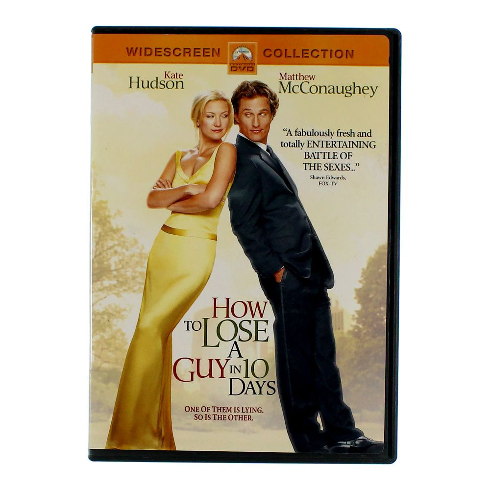 Movie: How to Lose a Guy in 10 Days 1971104224