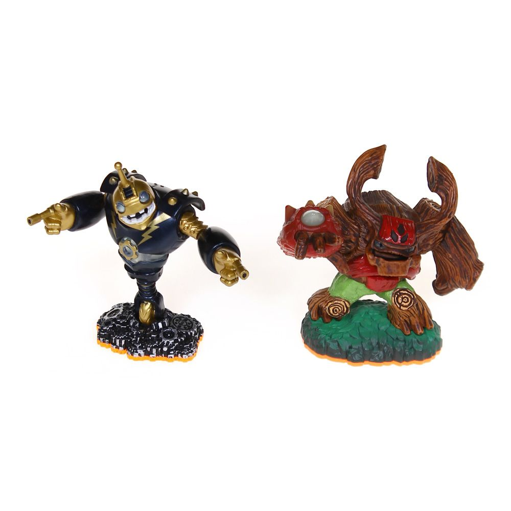 Skylanders Giants Set 2016084072