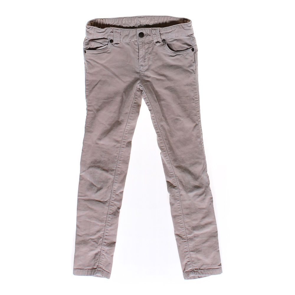 """""Casual Pants, size 7"""""" 2029254269"