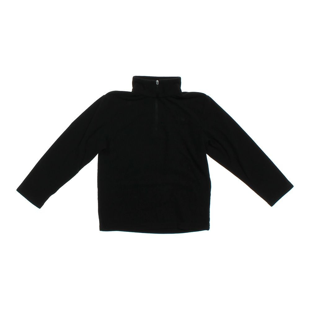 """""Half-Zip Pullover Fleece, size 6"""""" 2048775722"