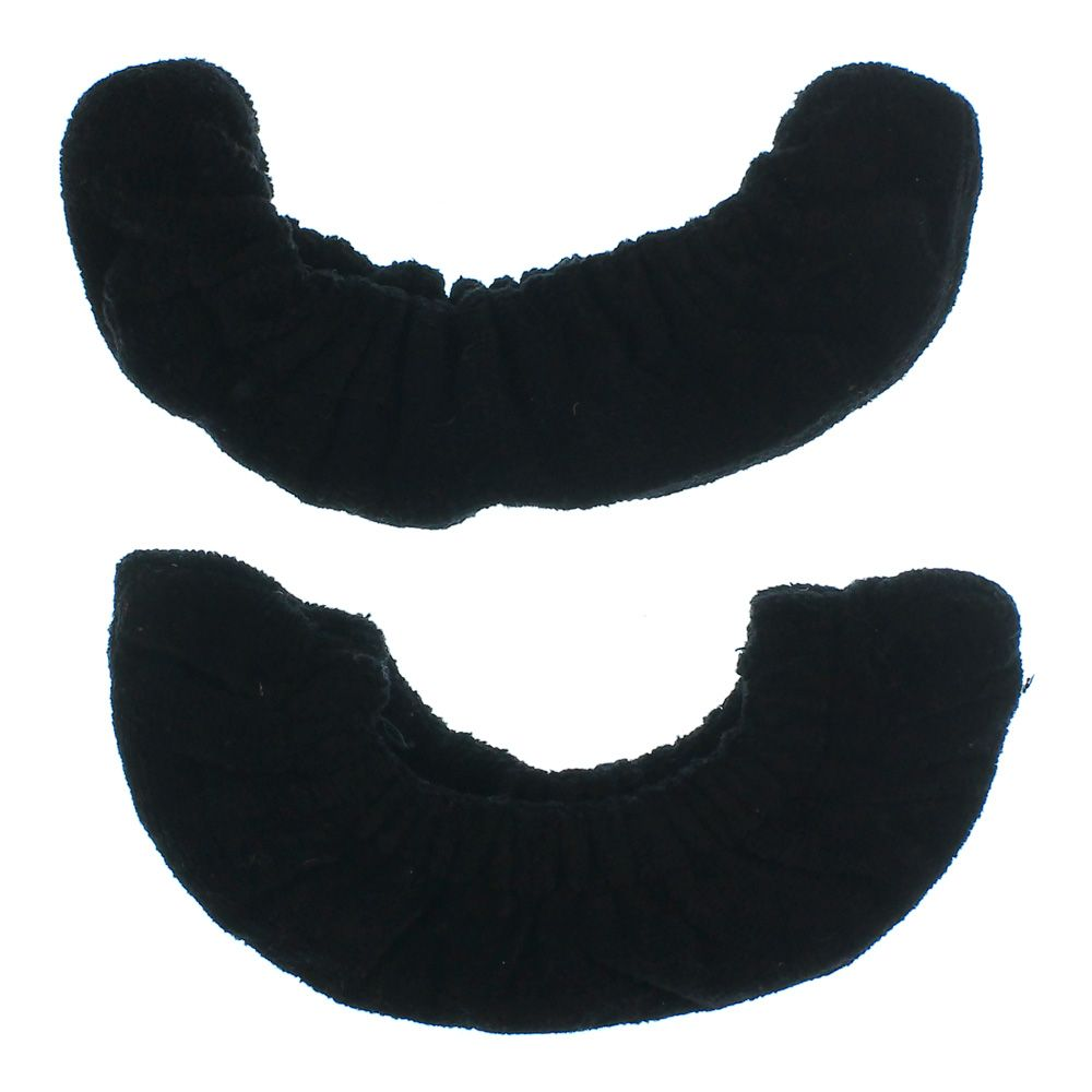 Image of Ice Skates Blade Covers