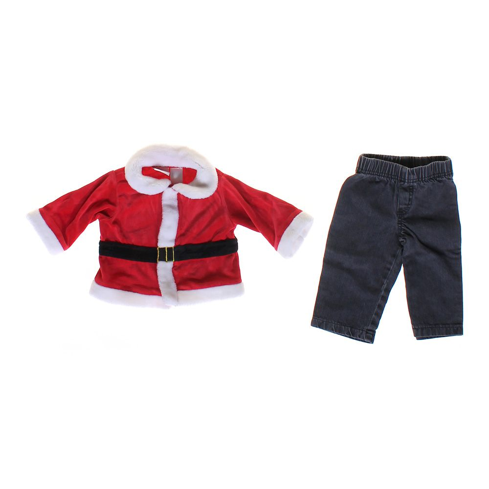 """""""""""Holiday Outfit, size 6 mo"""""""""""" 2294004003"""