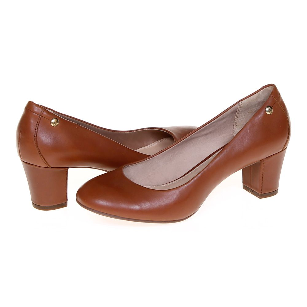 Imagery Pumps, size 9 Women's promo code 2016