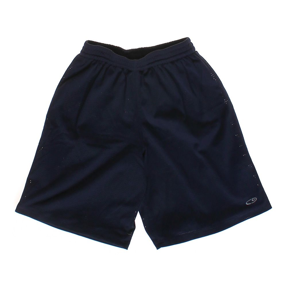 """""Active Shorts, size 12"""""" 2810074121"