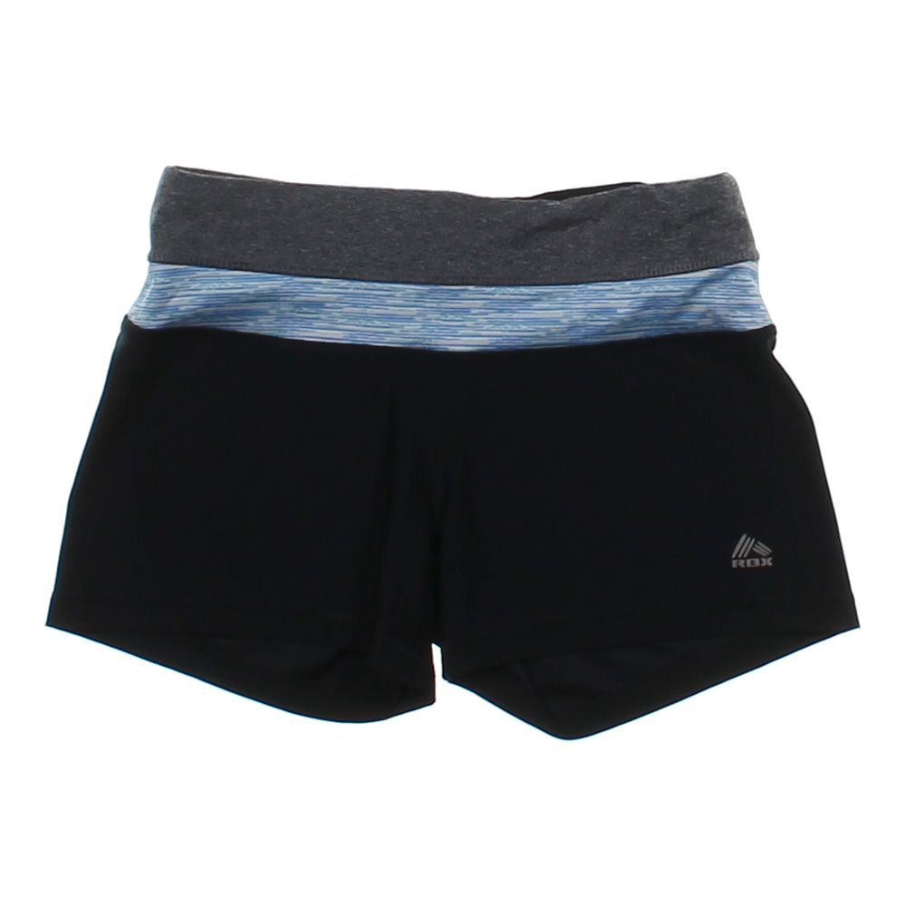 """""Activewear Shorts, size 6"""""" 2904104158"
