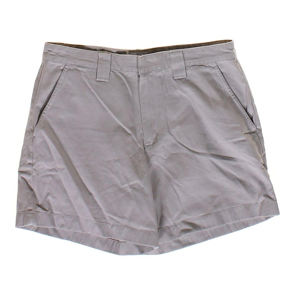 Stylish Twill Shorts, size 8 discount price 2016
