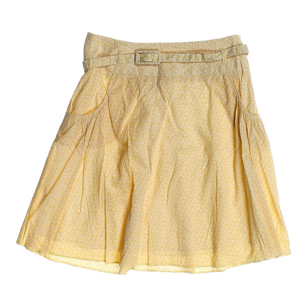 """""Vintage Skirt, size JR 1"""""" 2943394099"