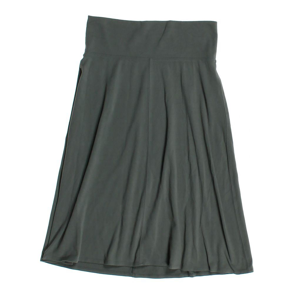 """""""""""Comfy Casual SKirt, size S"""""""""""" 2950444317"""