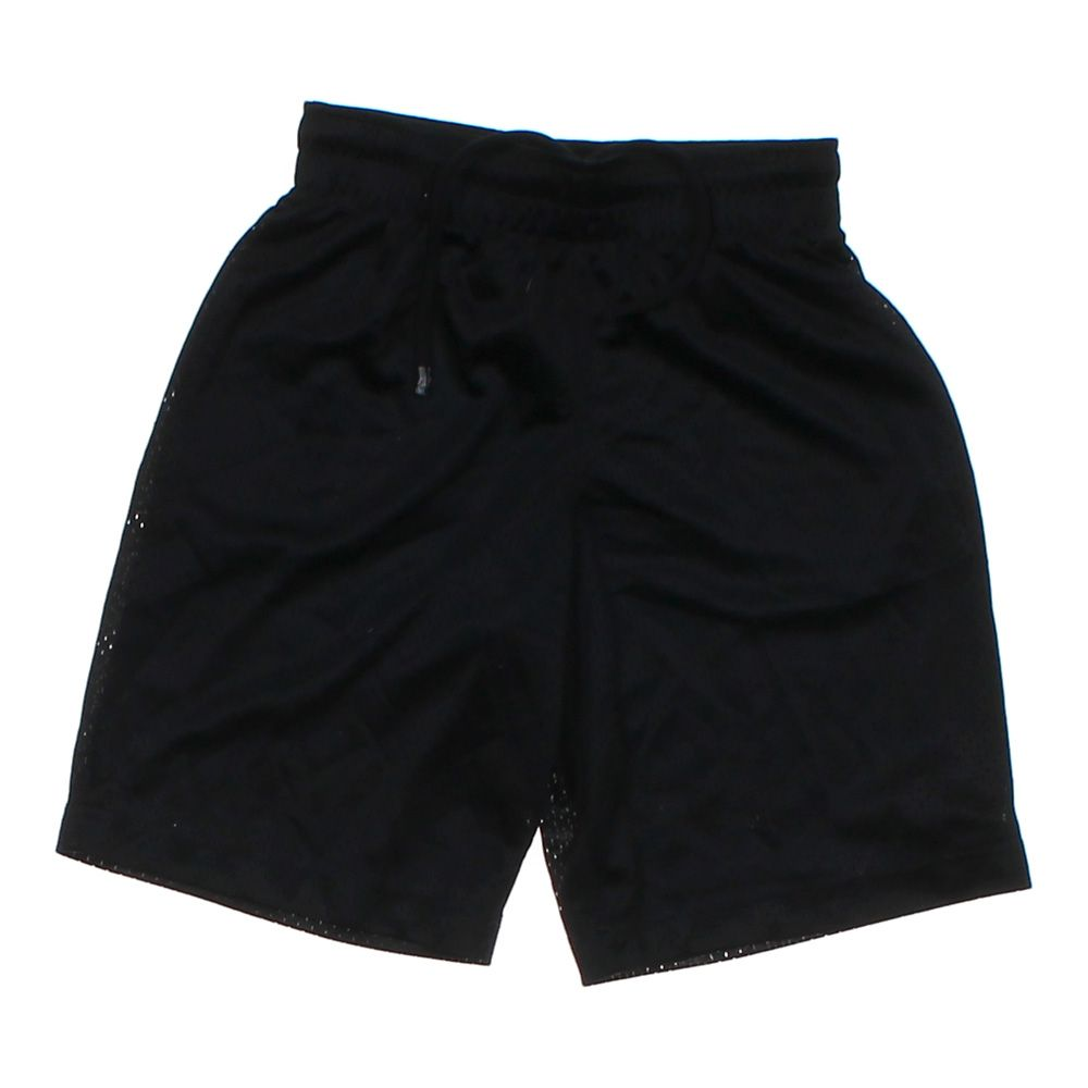 """""Activewear Shorts, size 8"""""" 2985244269"