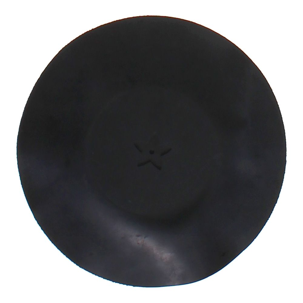 Image of Drum Mat Pad