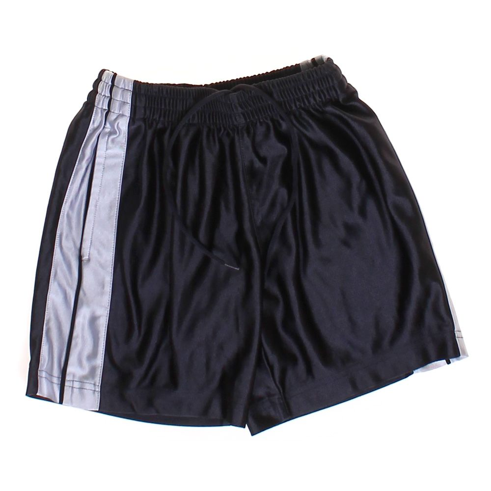 """""Activewear Shorts, size 4/4T"""""" 2992814523"