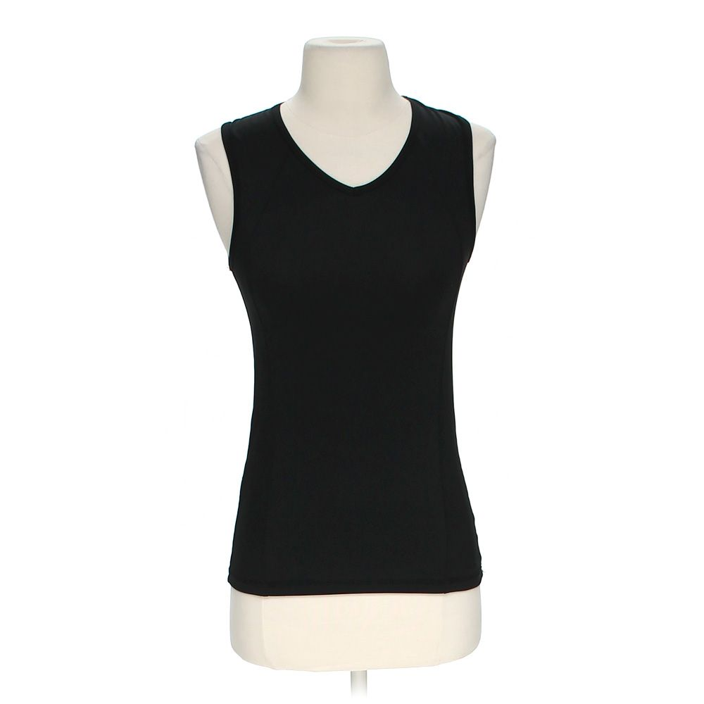 """""Tank Top, size S"""""" 3025774765"