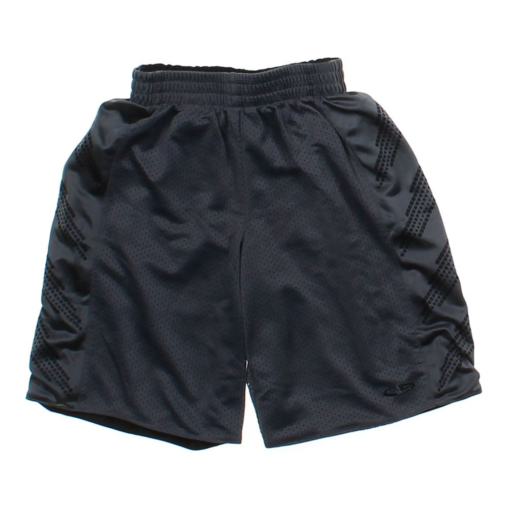 """""Active Shorts, size 6"""""" 3026474515"