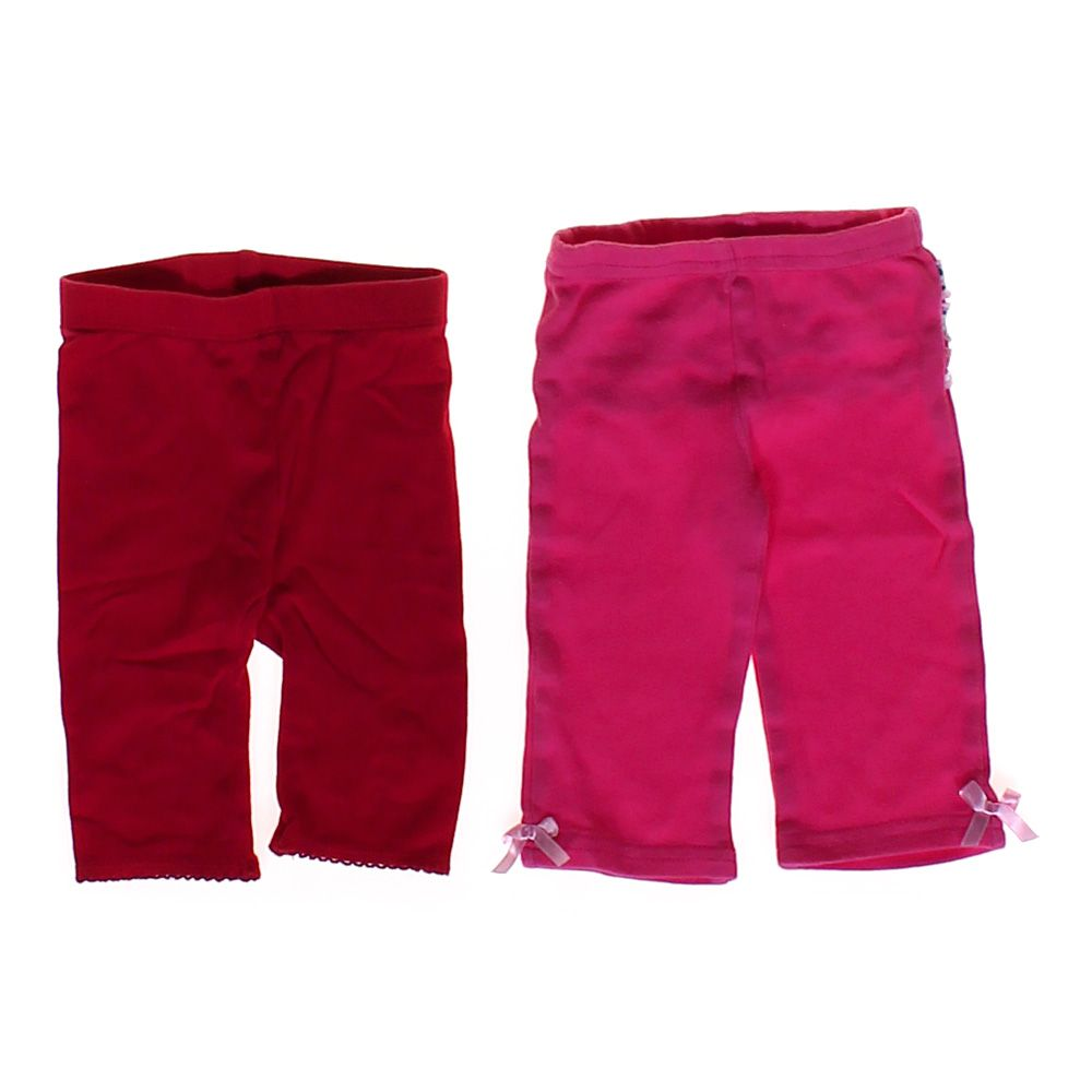 """""Pants Set, size NB"""""" 3037324739"