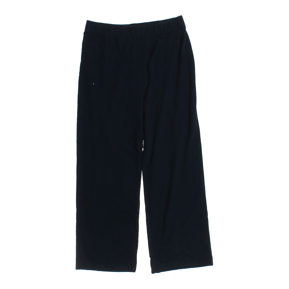 """""Comfy Casual Pants, size XL"""""" 3058134530"
