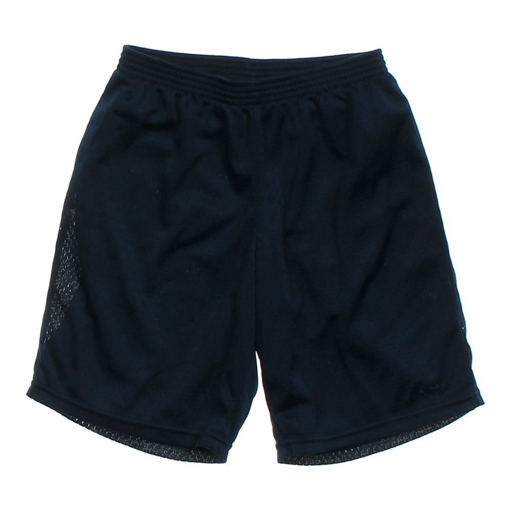 """""Active Shorts, size 8"""""" 3071754513"