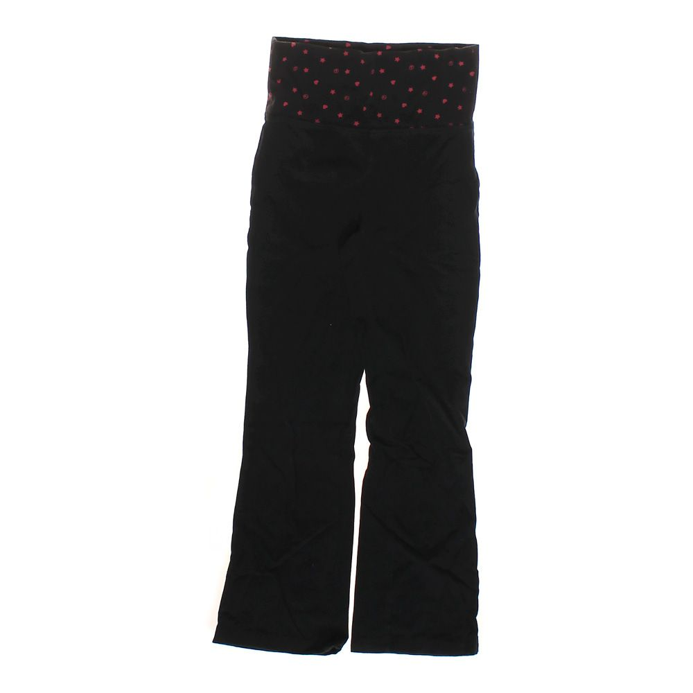"""""Comfy Casual Pants, size 6"""""" 3083384138"