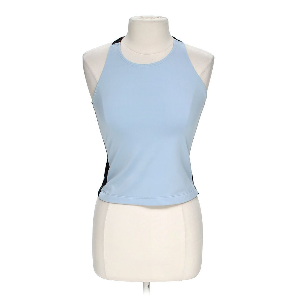 """""Activewear Tank Top, size L"""""" 3094214702"
