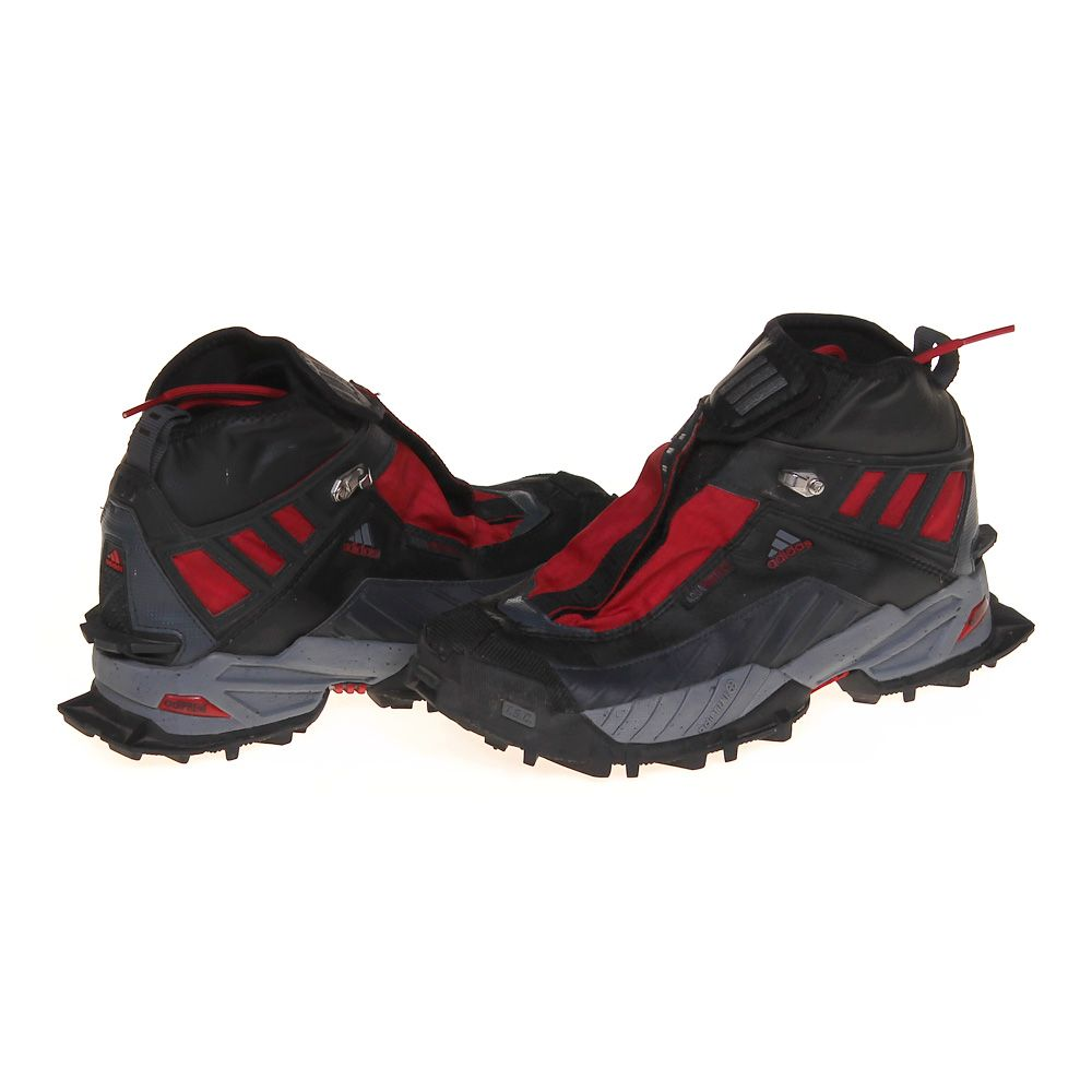 "Image of ""Active Boots, size 6.5 Toddler"""