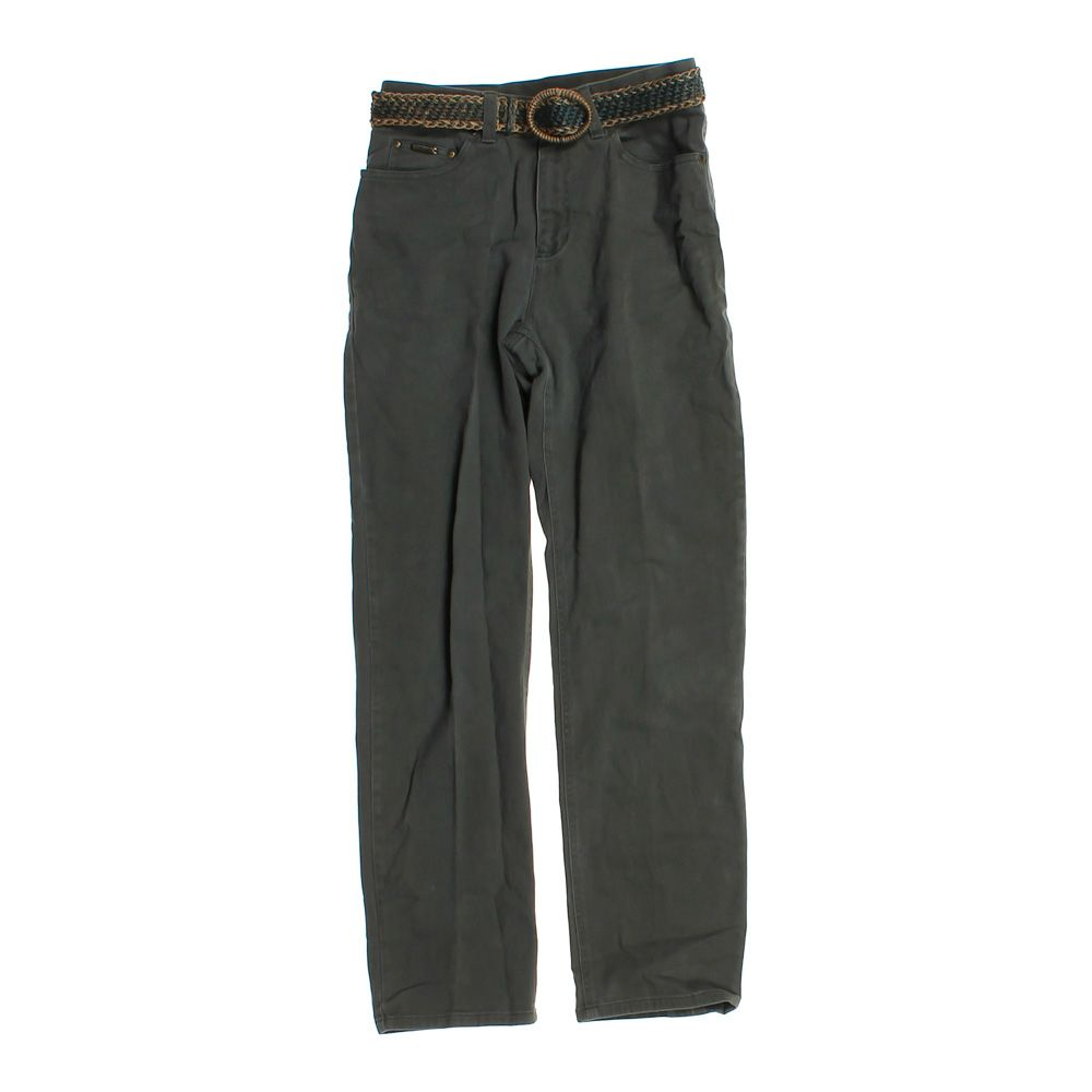 """""""""""Casual Jeans, size 4"""""""""""" 3135174073"""