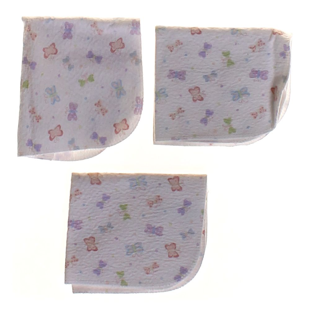 Butterfly Place Mats