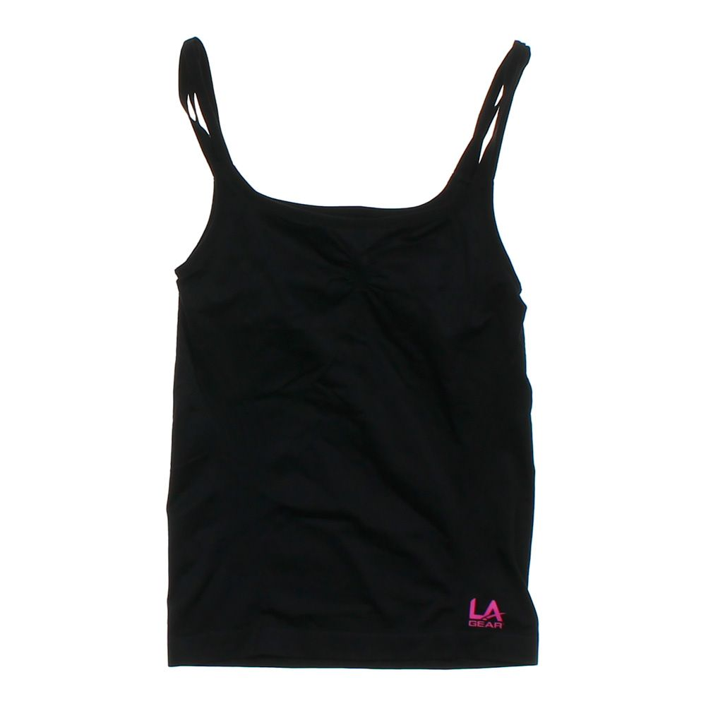 """""Activewear Tank Top, size JR 3"""""" 3144154052"