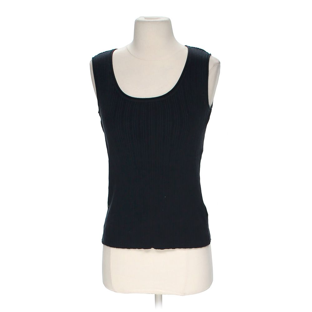 """""Ribbed Tank, size M"""""" 3215504230"