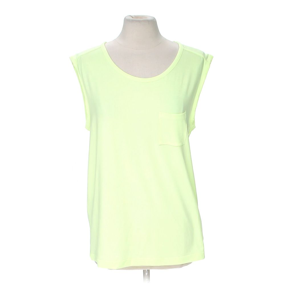 """""""""""Loose Fit Active Tee, size S"""""""""""" 3228494073"""