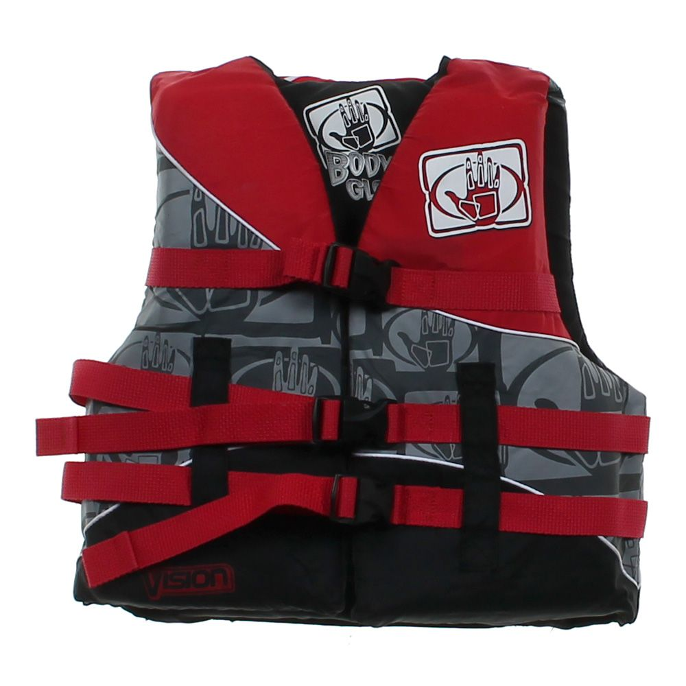 Image of Body Glove Life Vest