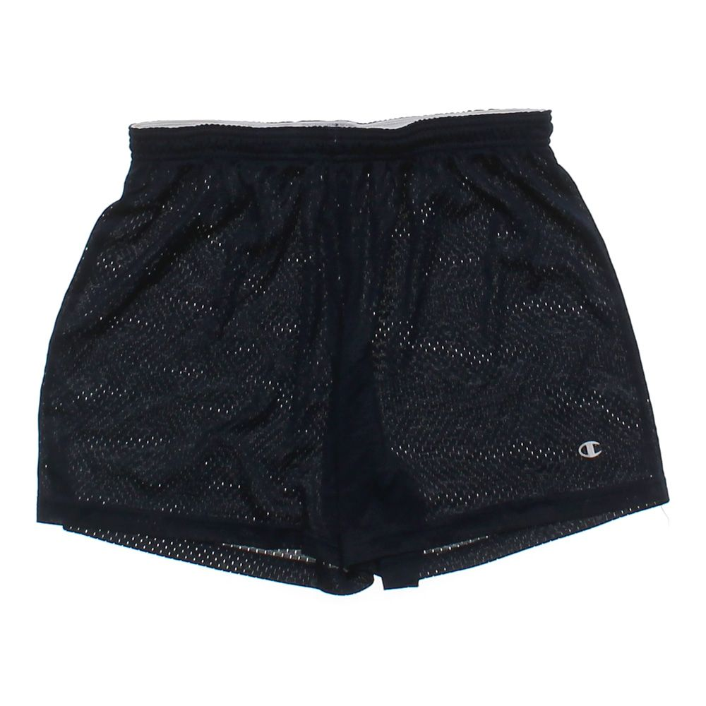 """""Active Shorts, size 14"""""" 3398956218"