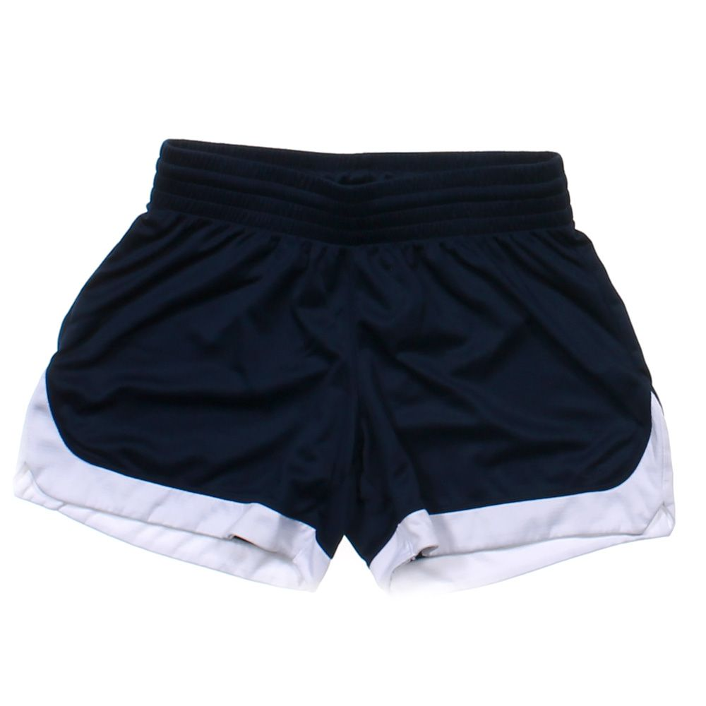 """""Active Shorts, size S"""""" 3417845382"