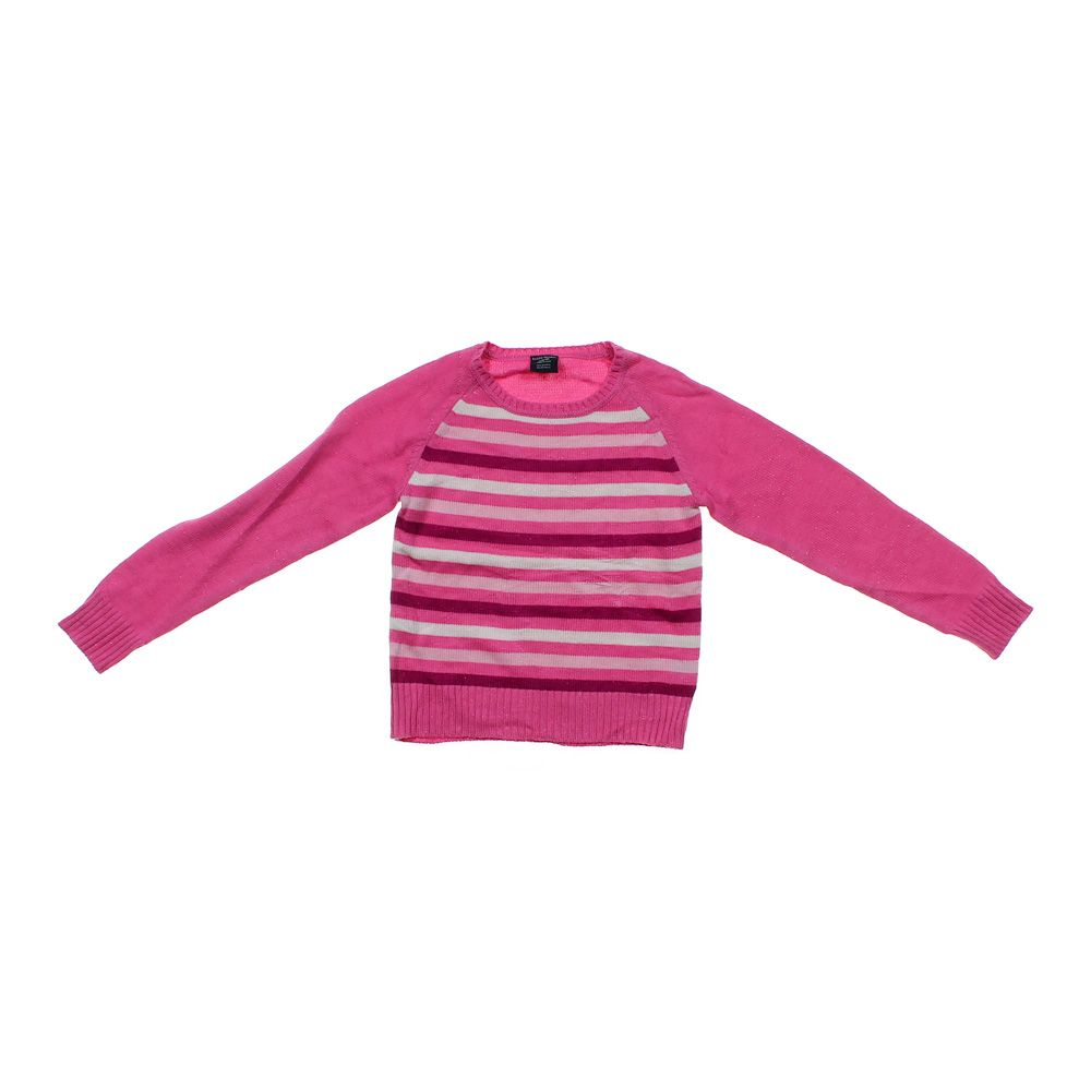 Cute Sweater, size 12 coupon codes 2016