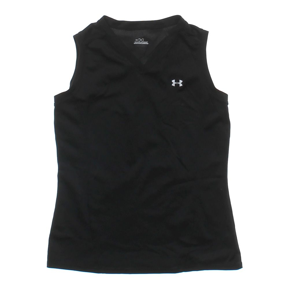 """""Active Tank Top, size JR 3"""""" 3540516008"