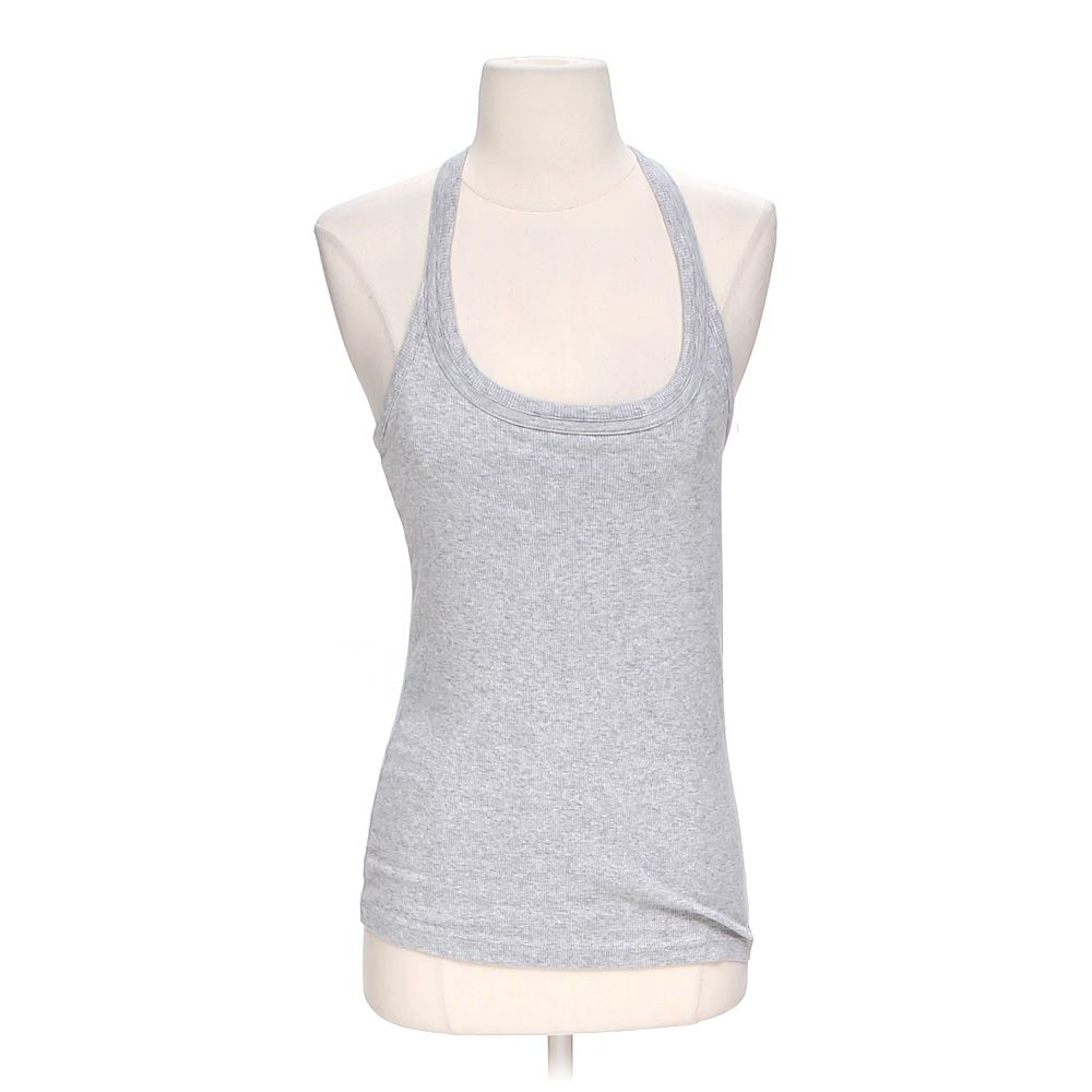 """""""""""Tank Top, size S"""""""""""" 3562005144"""