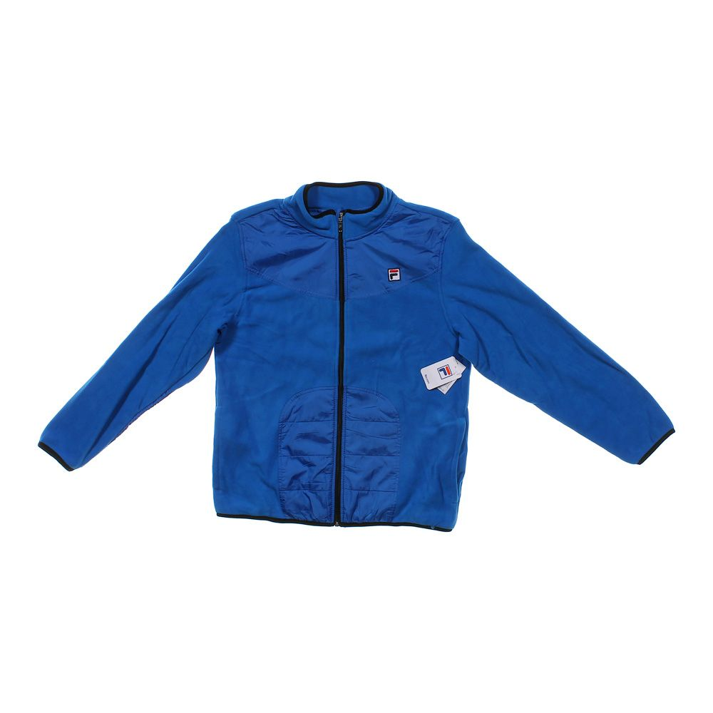 """""Active Jacket, size 18"""""" 3563050747"
