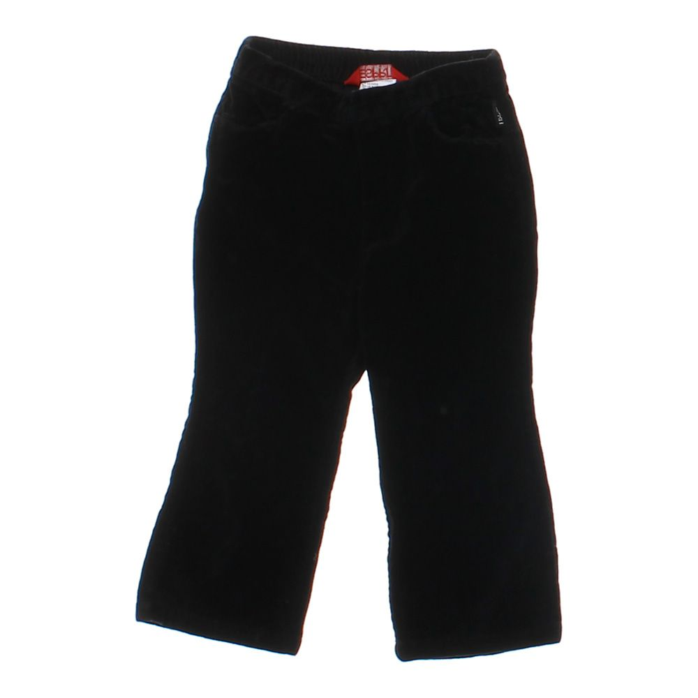 """""""""""Casual Pants, size 24 mo"""""""""""" 3567464702"""
