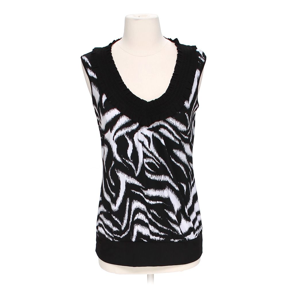 """""""""""Tank Top, size S"""""""""""" 3570215682"""
