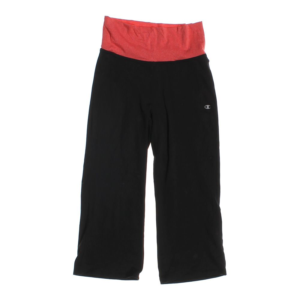 """""Active Capri Pants, size S"""""" 3619534300"