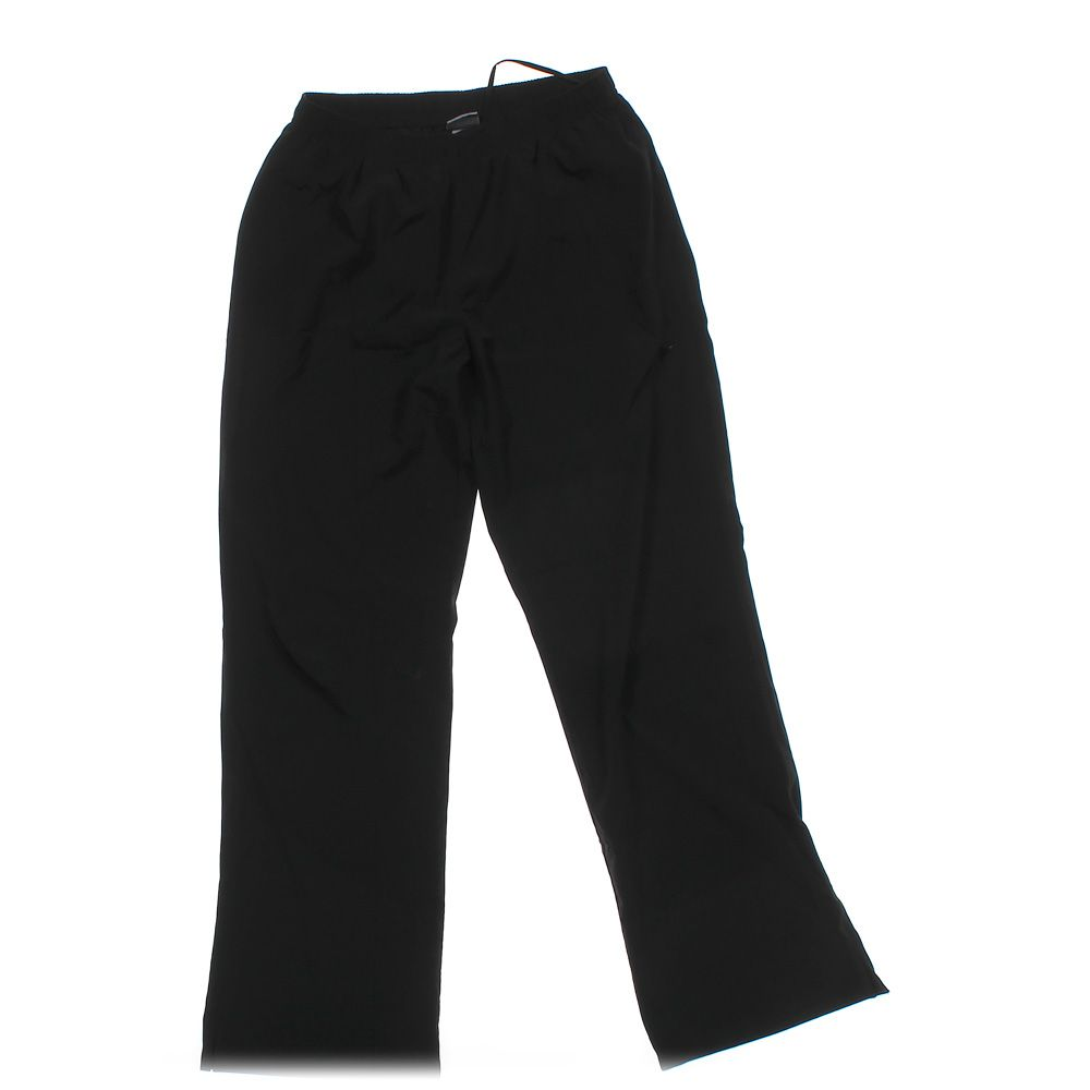 """""Active Sweatpants, size S"""""" 3637195008"