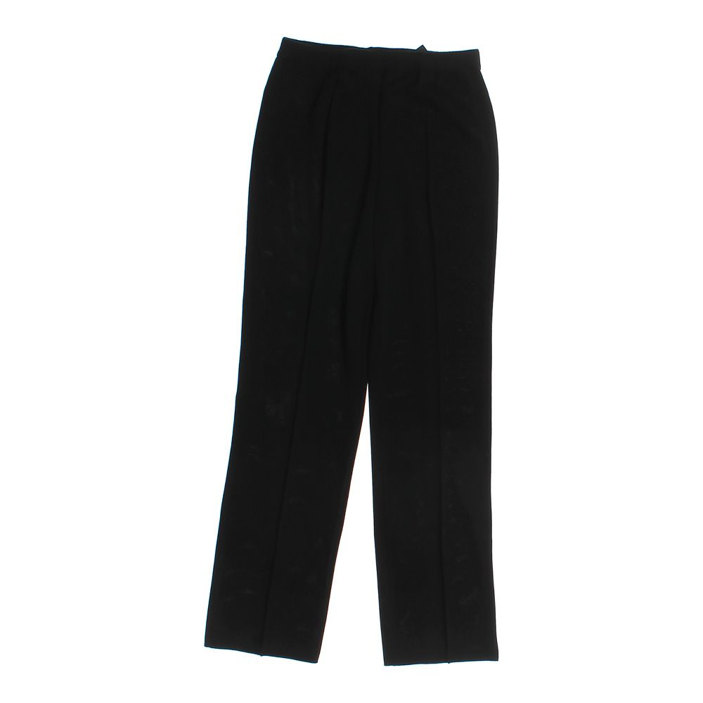 """""Comfy Casual Pants, size XL"""""" 3667524520"