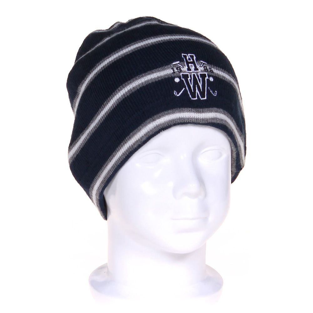 """""""""""Reversible Beanie, size One Size"""""""""""" 3729736098"""