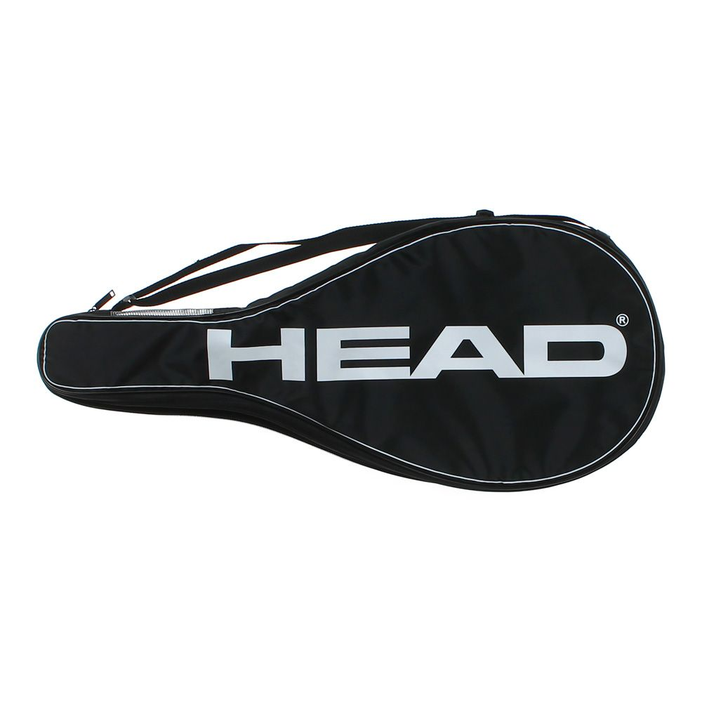 Image of Tennis Racket Cover
