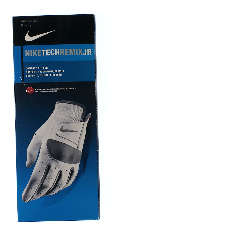 """""Tech Remix JR Glove, size One Size"""""" 3759694279"