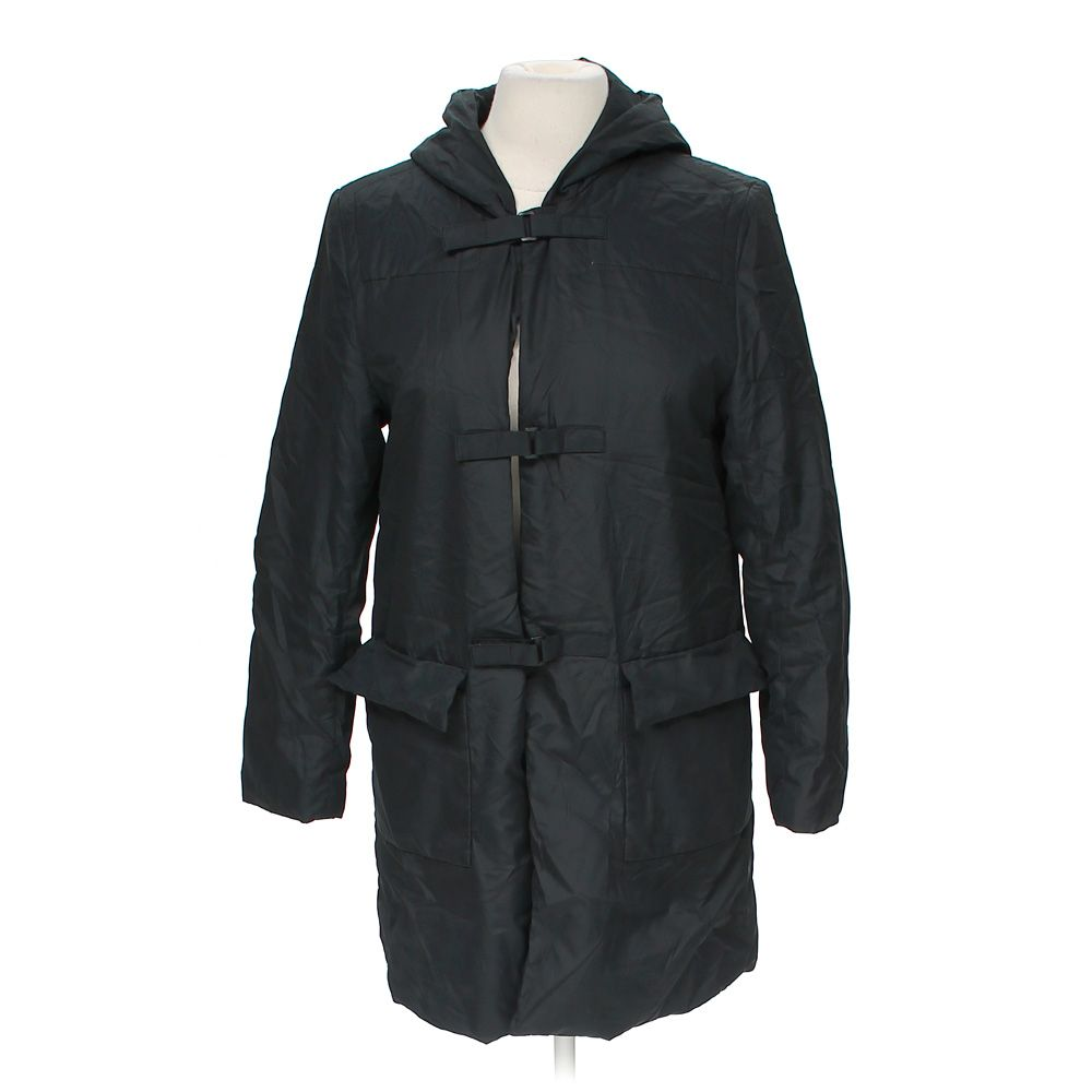 """""Puffy Jacket, size M"""""" 3834584670"