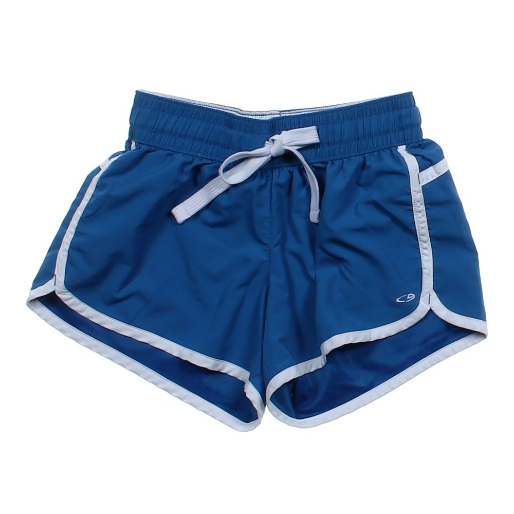 """""Active Shorts, size M"""""" 3875486245"