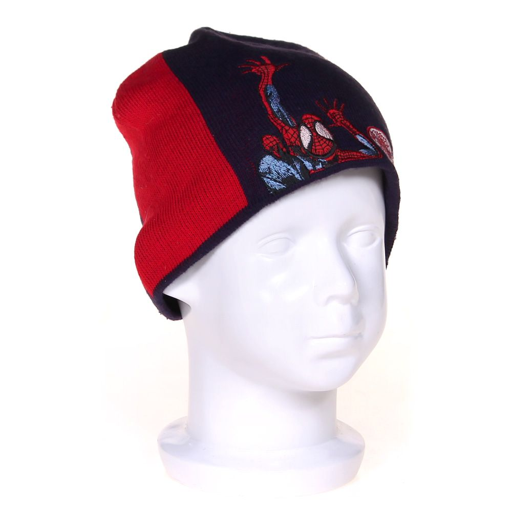 """""Spider-man Hat, size One Size"""""" 4004386469"