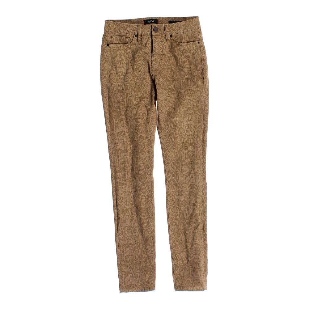 """""Comfy Casual Pants, size 2"""""" 4041497890"